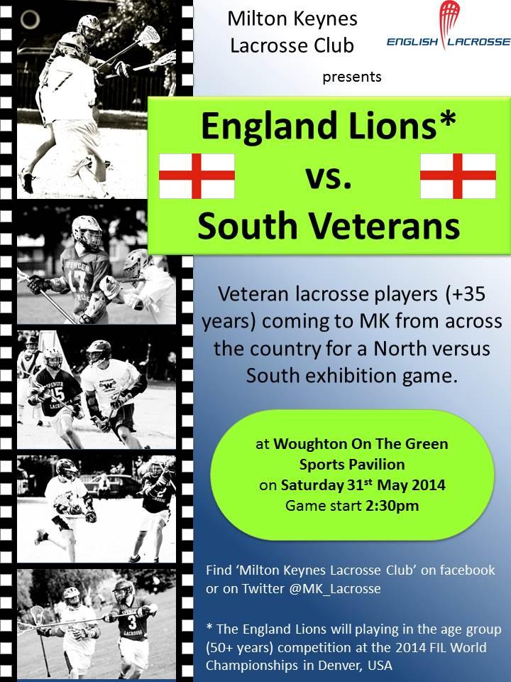 EnglandLions-MK-May2014