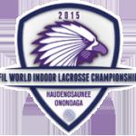 WILC2015 Logo