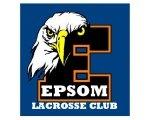 epsom-logo