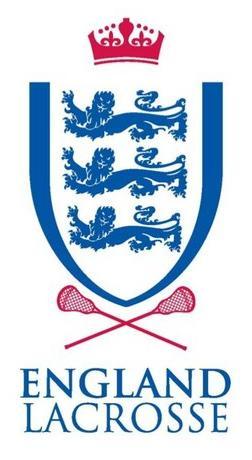 england-lacrosse