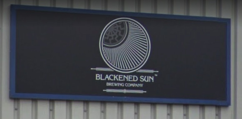 Blackened Sun Brewing Company
